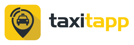 Free Driver App | TaxiTapp For Drivers